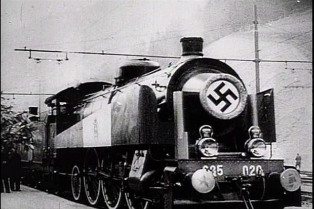 Naziler hakkında bilinmeyenler