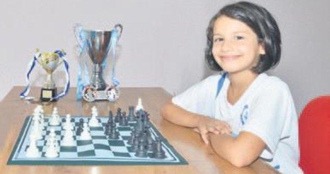 'Seçmeli satranç ivme kazandırdı'