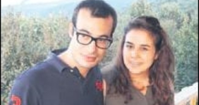 Genç kız mide ameliyatı sonrası öldü
