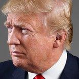 Donald Trump'tan flaş Rusya açıklaması!