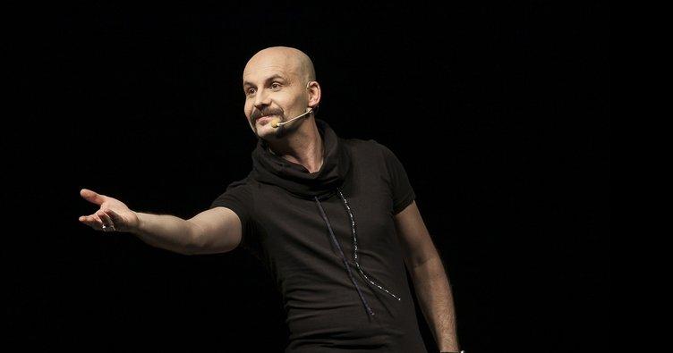 Atalay Demirci iddianamesi kabul edildi