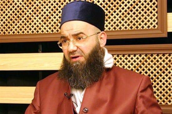 Cübbeli Ahmet Hoca kimdir?