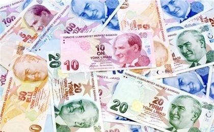İşte Türkiye'nin vergi rekortmeni!