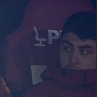Ozan Tufan Galatasaray yedek kulübesinde