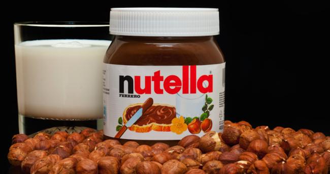 Nutella, Türk fındığına sahip çıktı