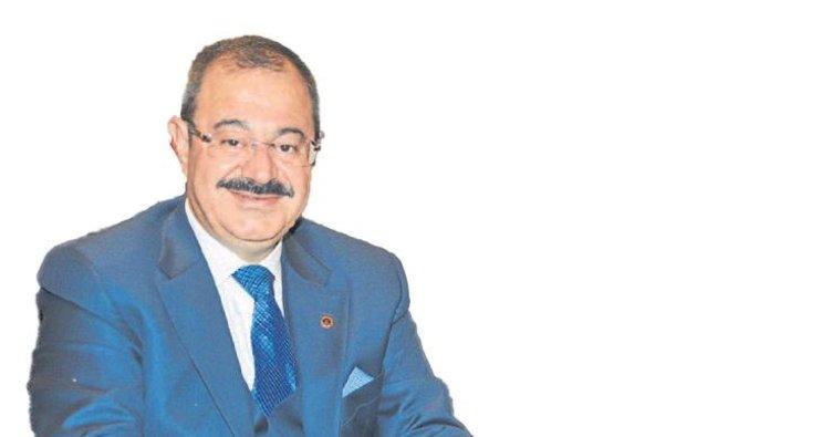 Gazişehir Gaziantep genç yeteneklerin peşine düştü