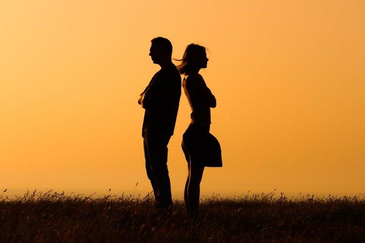 İlişkiyi yoran 5 soru