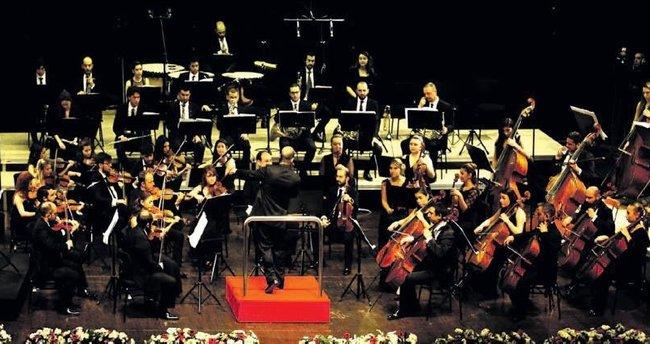 Antalya Uluslararası Piyano Festivali başlıyor