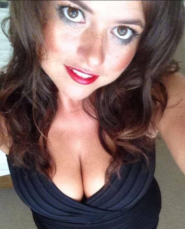 Selfie kraliçesinden şok tecavüz itirafı