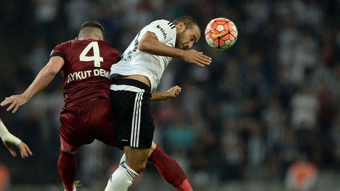 Türk futbolcuların ilginç yaşam hikayeleri!