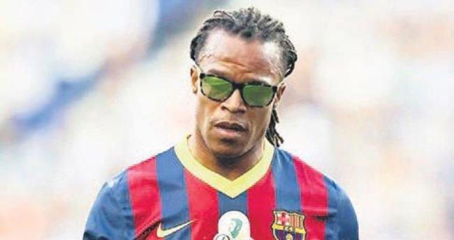 Futbol göz sakatlıklarında zirvede