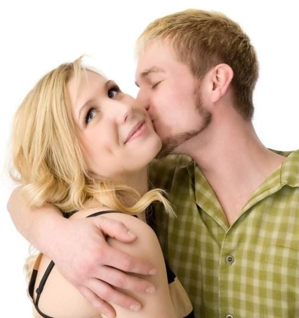 Aşkla ilgili 17 bilimsel gerçek