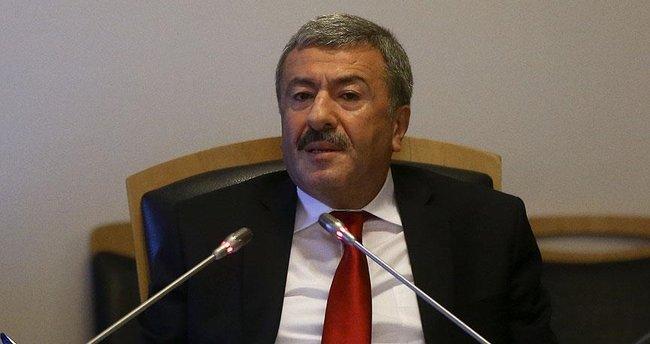 İstanbul Emniyet Müdürü 15 Temmuz gecesini anlattı