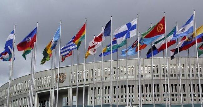 Son dakika: Kıbrıs müzakerelerinde flaş gelişme!