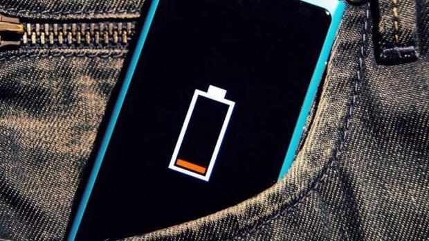 En hızlı şarj olan akıllı telefon hangisi?