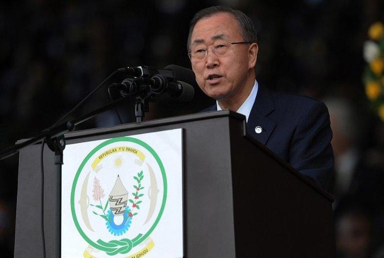 'BM hala o utançla çalkalanıyor'
