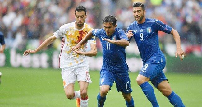 Dünya Kupası Elemelerinde ikinci hafta başlıyor