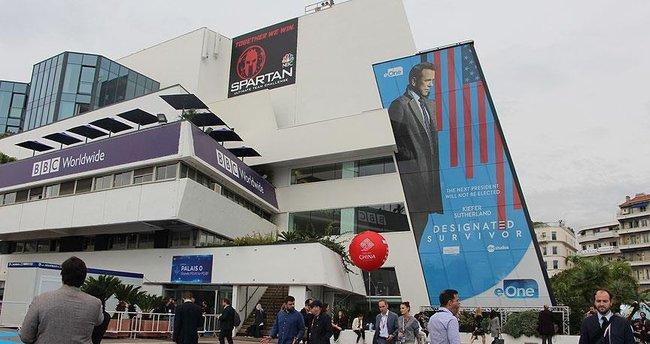 TRT World sponsorluğunda etkinlik düzenlendi