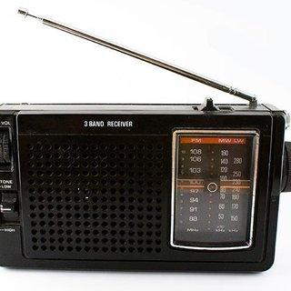 Norveç FM radyo yayınına son veren ilk ülke olacak