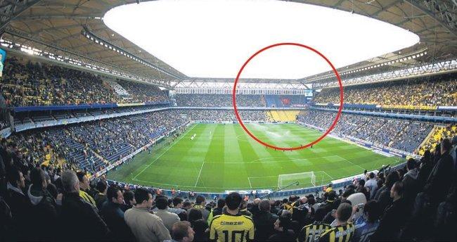 Beşiktaş mesajı!