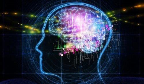 Beynimizin hangi yönünü kullanıyoruz?