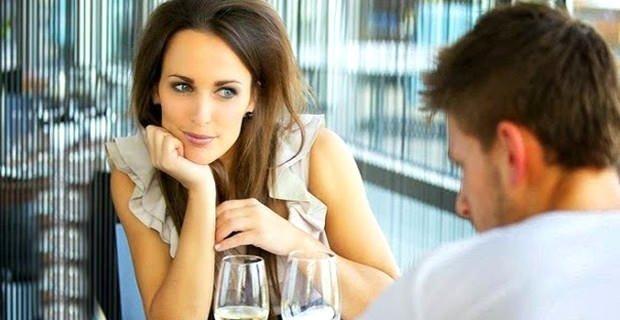 Mutlu çiftlerin 11 alışkanlığı