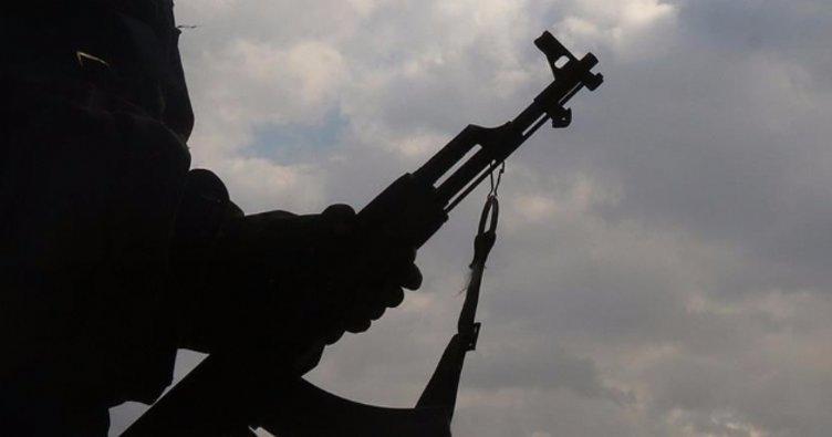 Eski örgüt üyesi PKK ve DEAŞ arasındaki gizli anlaşmayı itiraf etti