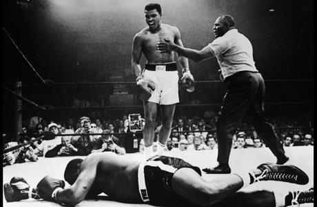 Muhammed Ali öldü mü?