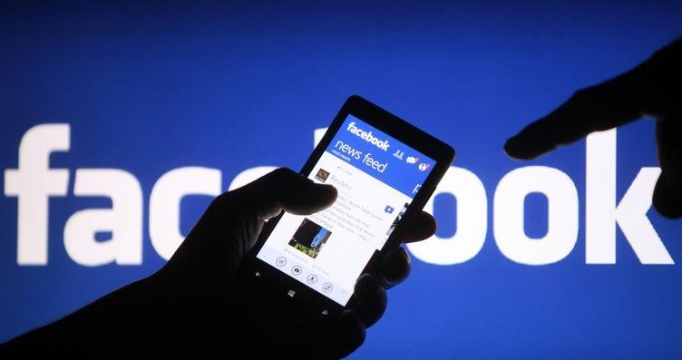 Facebook görüntülü grup sohbet uygulaması için...