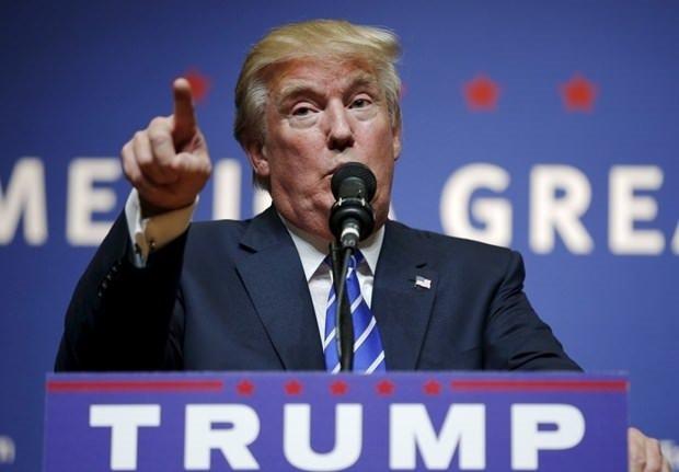 Donald Trump Başkanlık koltuğuna ne zaman oturacak?