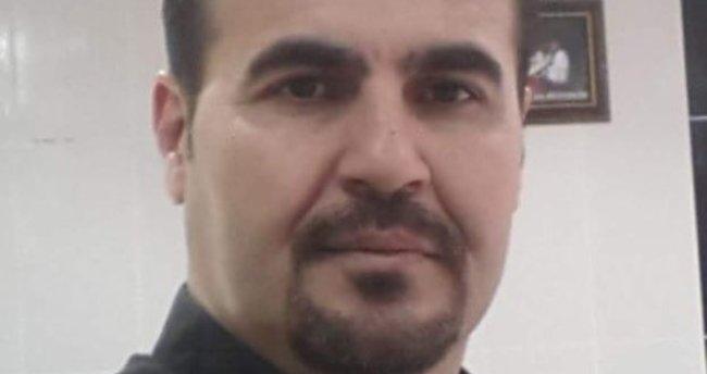 37 yaşındaki işletmeci 3 buçuk aydır kayıp