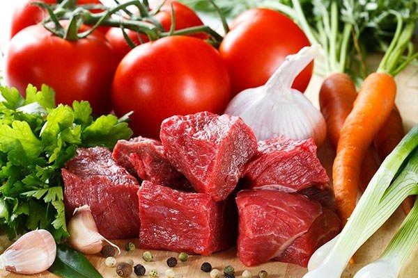 Metabolizmayı hızlandırmanın püf noktaları