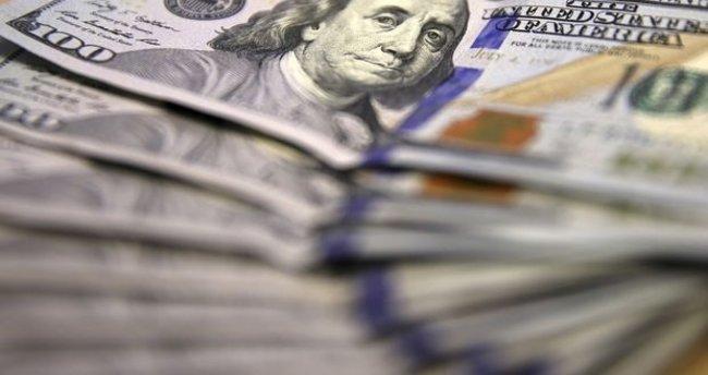 IFC'den Türkiye'ye 1.8 milyar $ yatırım