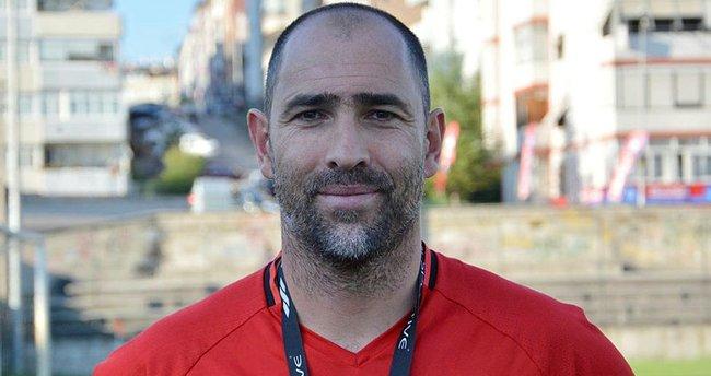 Tudor: Beşiktaş'a sürpriz yapabiliriz