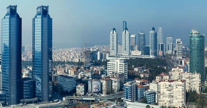 İşte Türkiye'nin en değerli markaları
