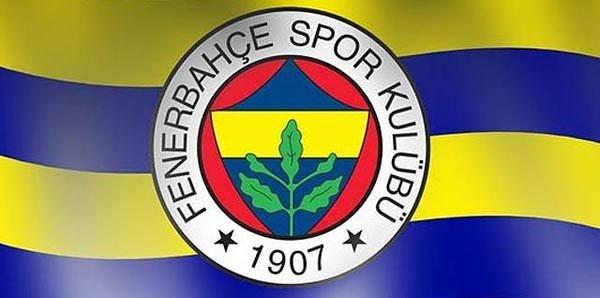 Fenerbahçe ile anlaşma sağlandı