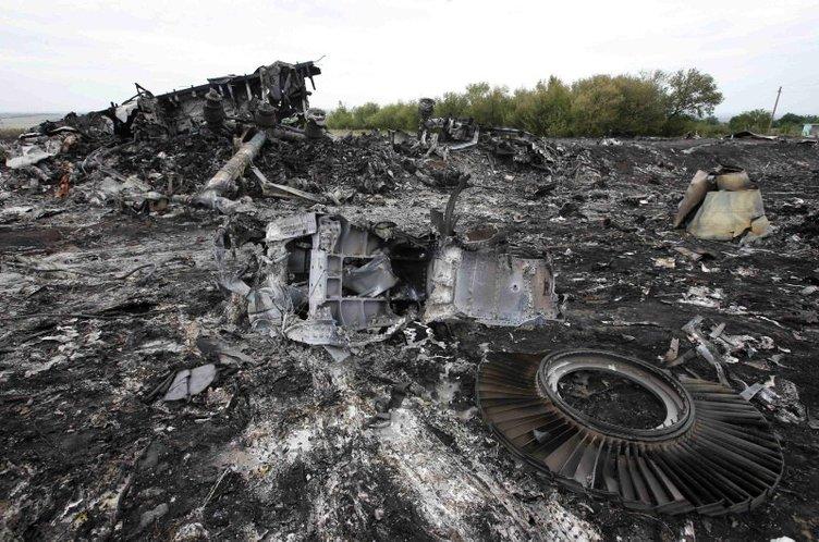 Yolculardan 251'inin cesetlerine ulaşıldı