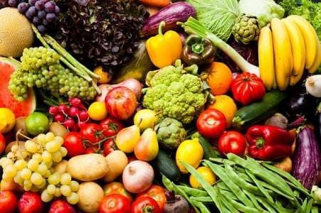 YGS'ye 2 gün kala beslenme önerileri