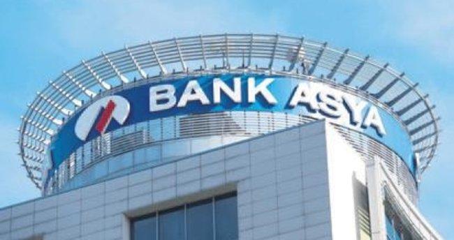 Bank Asya'nın 3 iştiraki satışa çıktı