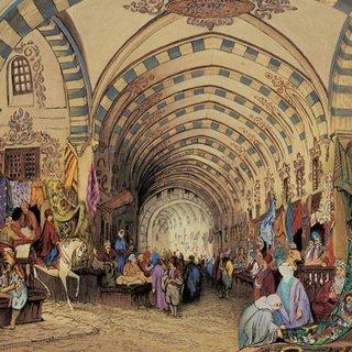 Esnaf-ı düzenciyan-ı çırnık Osmanlı'da hangi meslek anlamına gelir