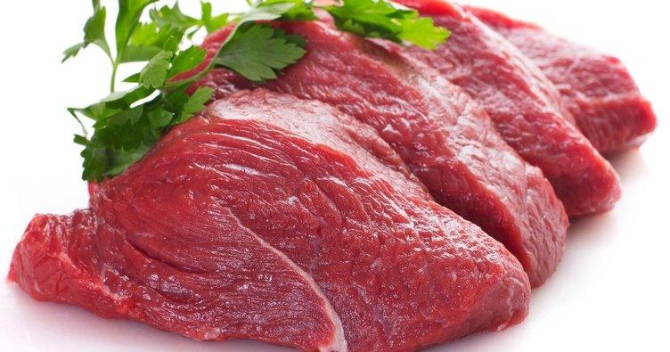 Et fiyatları ne zaman düşecek? Bakandan flaş açıklama!