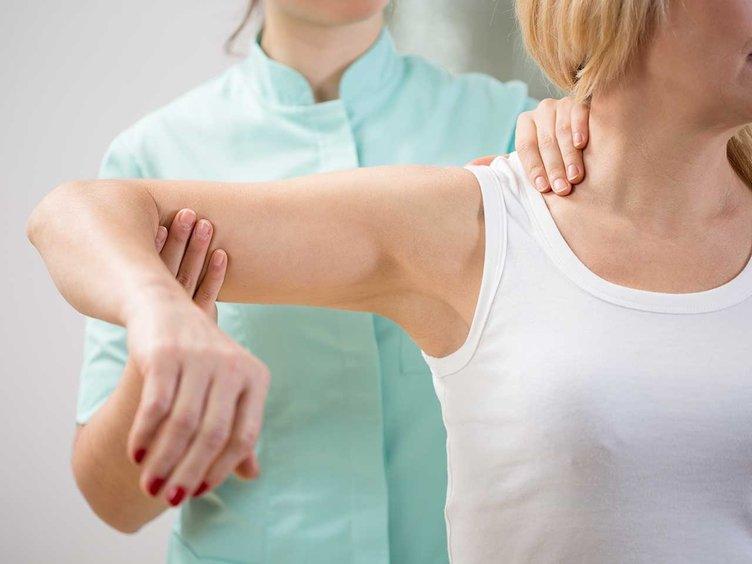 Kemik ve kas ağrılarını artırıyor
