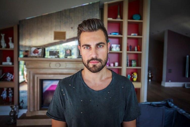 'Her DJ Boğaz'da oturamaz'