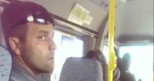 Firari Yüzbaşı Karatepe'nin Eskişehir'de görüldüğü iddiası