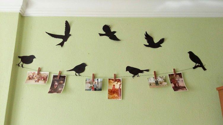 Hayatınızı değiştirecek dekorasyon harikaları