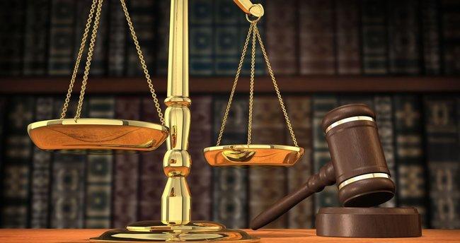 FETÖ avukatlarının yargılanmasına başlanıyor!