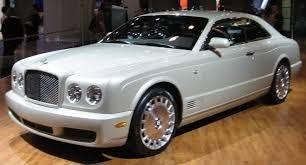 Mayıs 2014'ün en çok satan otomobilleri