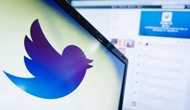 Twitter'da 'beğenmedim' dönemi