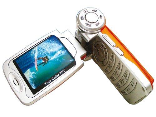 Tüm zamanların en kötü tasarımına sahip telefonlar