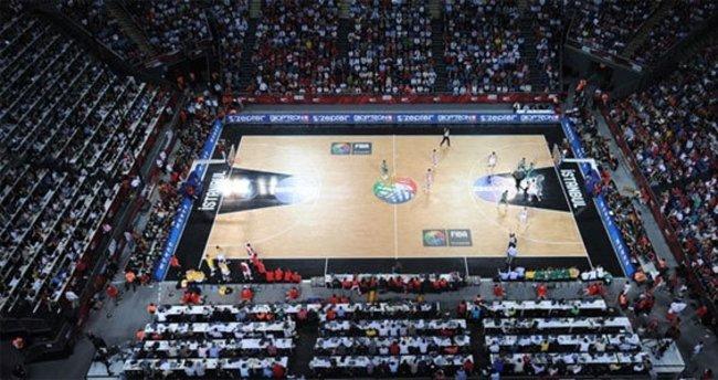 THY Euroleague Final Four'u İstanbul'a geliyor!